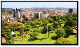 Kampala.jpg